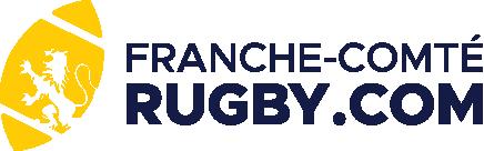 Franche-Comté Rugby
